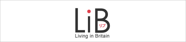 Living in Britain